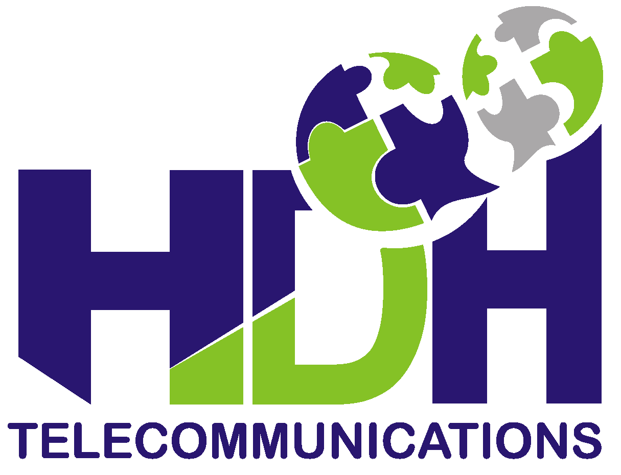 HDH Telecommunications