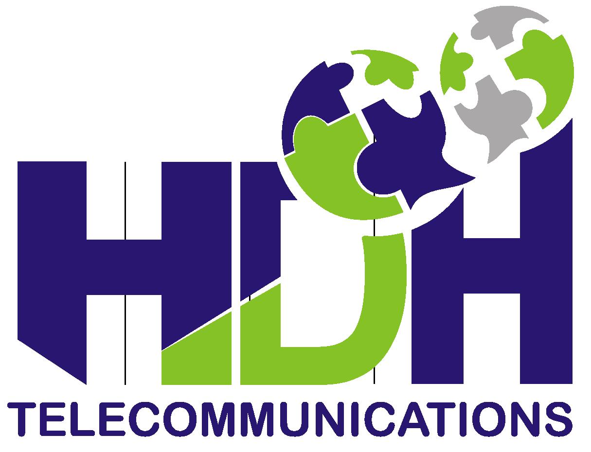 HDH Telecommunications